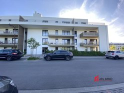 Apartment for sale 2 bedrooms in Schifflange - Ref. 6743809