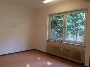 Wohnung zur Miete 3 Zimmer in Saarlouis - Ref. 3938305