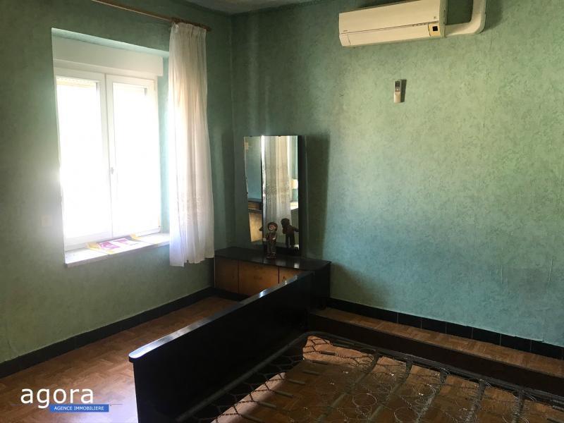 Appartement à vendre F4 à Mance