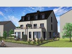 Doppelhaushälfte zum Kauf 4 Zimmer in Altwies - Ref. 5457921