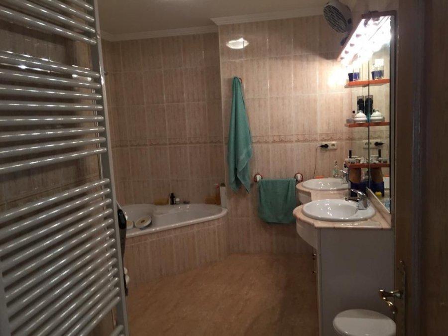 Penthouse à vendre 4 chambres à Vinaros