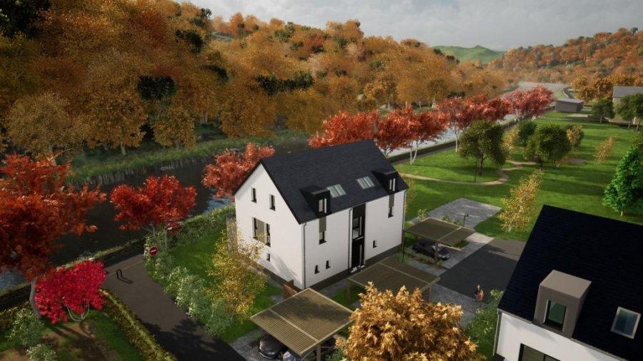acheter appartement 3 chambres 101 m² putscheid photo 4
