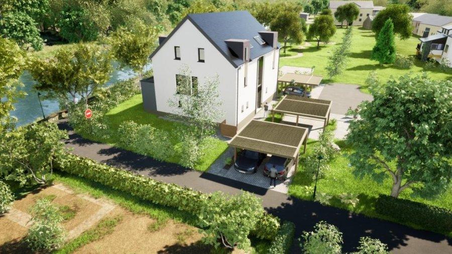 acheter appartement 3 chambres 101 m² putscheid photo 3