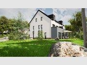 Wohnung zum Kauf 3 Zimmer in Putscheid - Ref. 6711297