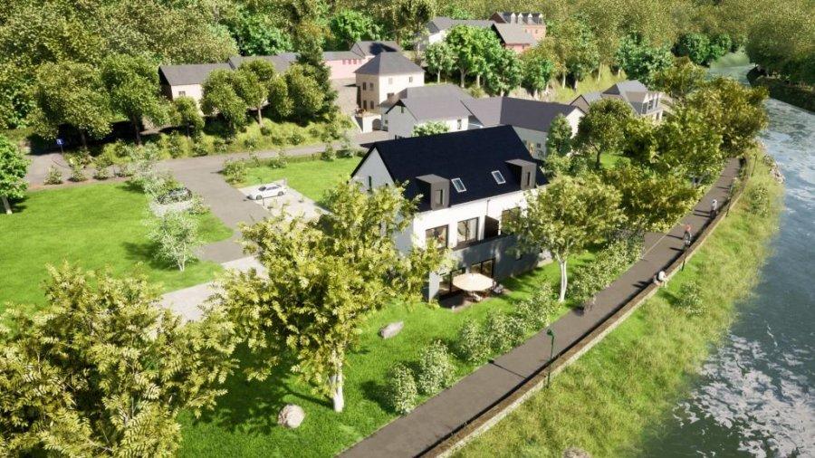 acheter appartement 3 chambres 101 m² putscheid photo 6