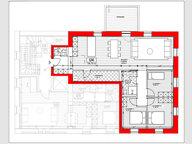 Appartement à vendre 3 Chambres à Everlange - Réf. 6715393