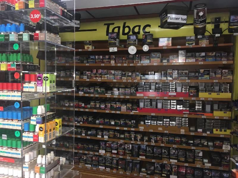 acheter local commercial 0 pièce 0 m² remiremont photo 1