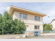 Maison à vendre F9 à Metz - Réf. 6473729