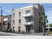 Wohnung zur Miete 2 Zimmer in Seraing - Ref. 6543361