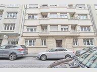Appartement à vendre 2 Chambres à Luxembourg-Centre ville - Réf. 5953537
