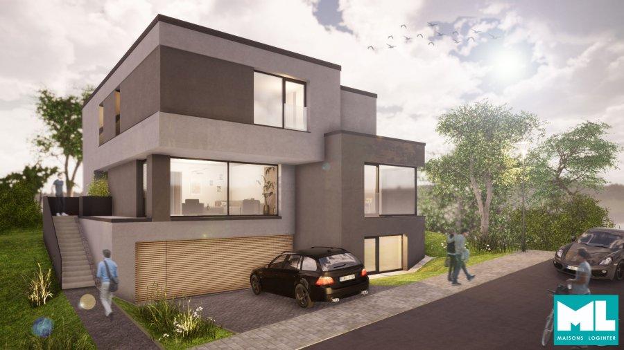 haus kaufen 5 schlafzimmer 268 m² beringen (mersch) foto 1