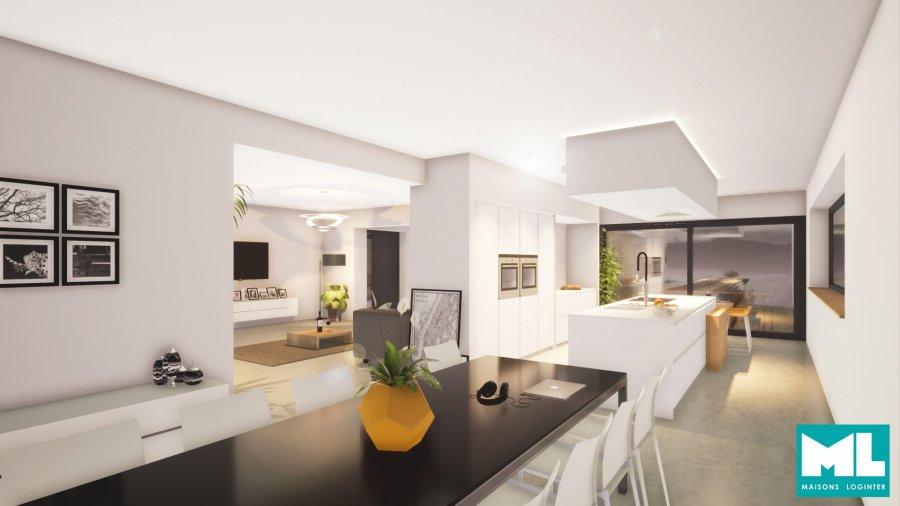 haus kaufen 5 schlafzimmer 268 m² beringen (mersch) foto 4