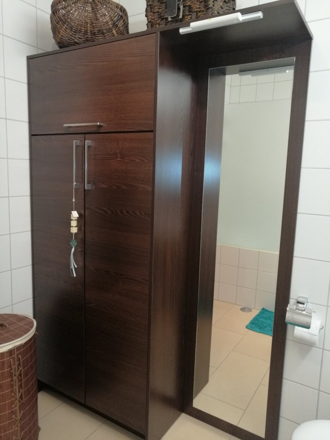 acheter appartement 2 chambres 81 m² luxembourg photo 1