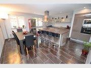 Einseitig angebautes Einfamilienhaus zum Kauf 8 Zimmer in Rumelange - Ref. 5109761