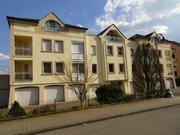 Wohnung zur Miete 1 Zimmer in Remich - Ref. 5175297