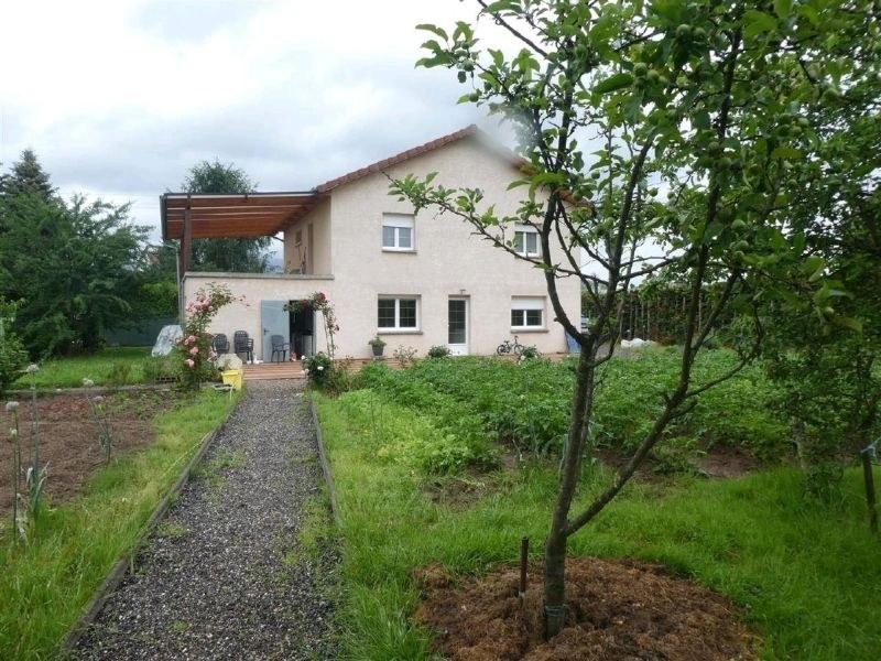 acheter maison individuelle 6 pièces 180 m² sainte-marguerite photo 1