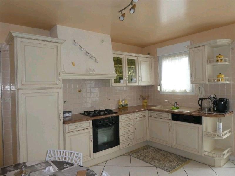 acheter maison individuelle 6 pièces 180 m² sainte-marguerite photo 3
