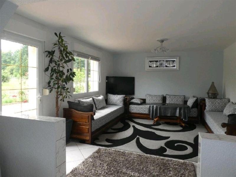 acheter maison individuelle 6 pièces 180 m² sainte-marguerite photo 4