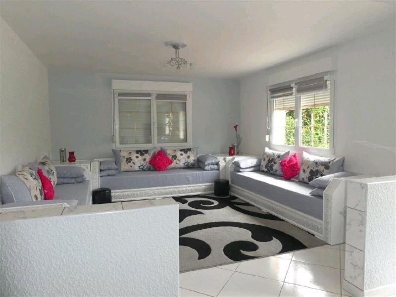 acheter maison individuelle 6 pièces 180 m² sainte-marguerite photo 5