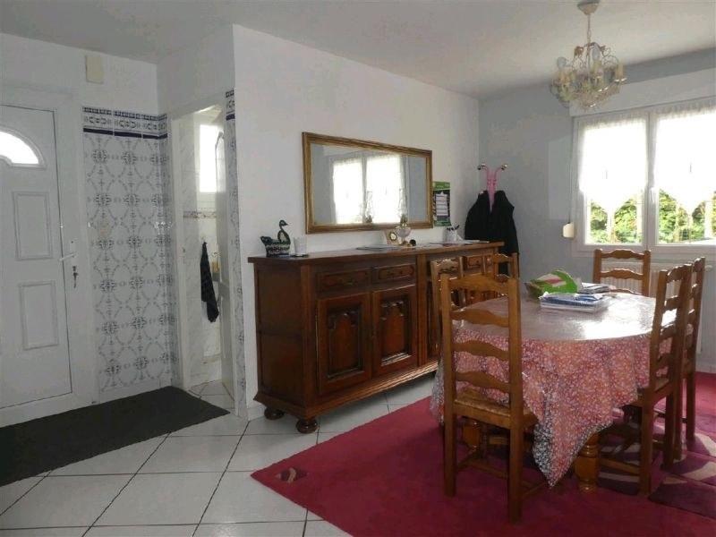 acheter maison individuelle 6 pièces 180 m² sainte-marguerite photo 6