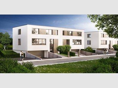 Maison à vendre 4 Chambres à Bridel - Réf. 4856065