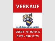 Apartment for sale 3 rooms in Saarbrücken - Ref. 7084289