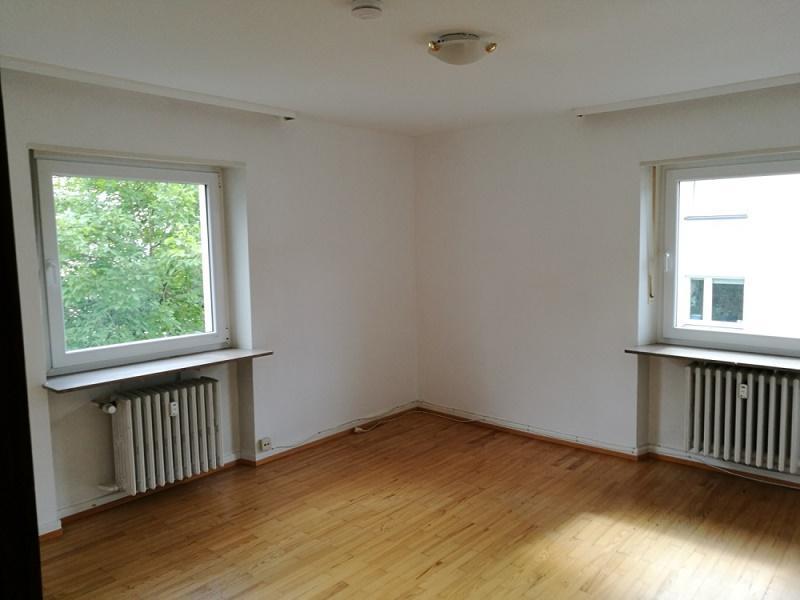 wohnung kaufen 3 zimmer 106 m² saarbrücken foto 6