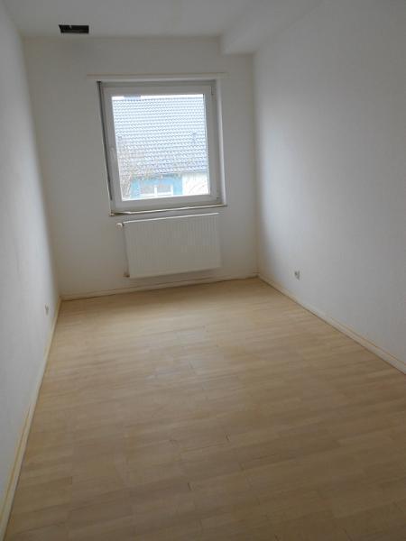wohnung kaufen 3 zimmer 106 m² saarbrücken foto 7