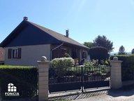 Maison à vendre F4 à Saint-Dié-des-Vosges - Réf. 6629633