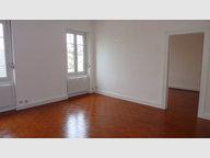 Appartement à vendre F3 à Colmar - Réf. 7219457