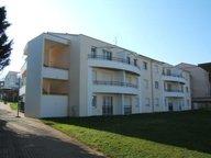 Appartement à vendre F2 à Vandoeuvre-lès-Nancy - Réf. 6043905