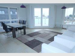 Appartement à louer 3 Chambres à Luxembourg-Belair - Réf. 4999425