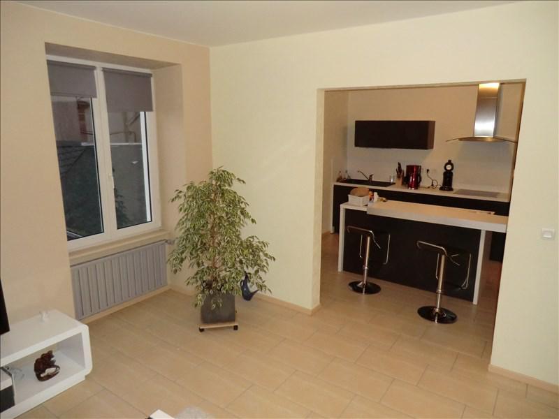 acheter appartement 5 pièces 117 m² sarrebourg photo 2
