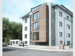 Appartement à vendre 4 Chambres à Luxembourg-Limpertsberg - Réf. 6113537