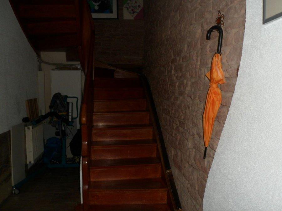 acheter maison mitoyenne 7 pièces 140 m² merzig photo 3