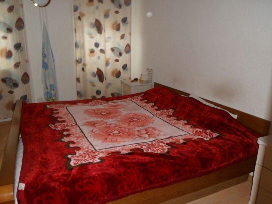 acheter maison mitoyenne 7 pièces 140 m² merzig photo 4
