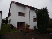 Renditeobjekt / Mehrfamilienhaus zum Kauf 10 Zimmer in Bexbach - Ref. 4086017