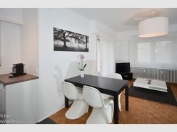 Apartment for sale 2 bedrooms in Luxembourg-Bonnevoie - Ref. 6711553