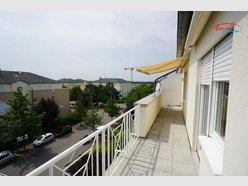 Wohnung zur Miete 2 Zimmer in Luxembourg-Belair - Ref. 6461697