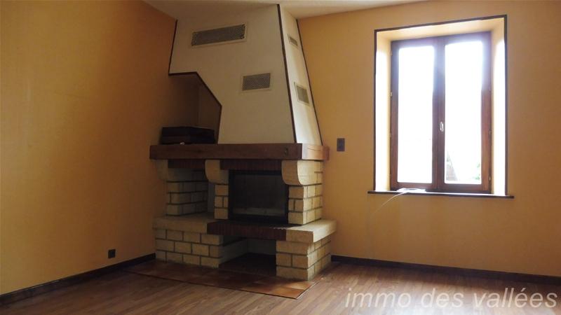acheter immeuble de rapport 10 pièces 90 m² le tholy photo 2