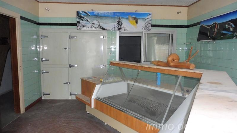 acheter immeuble de rapport 10 pièces 90 m² le tholy photo 7