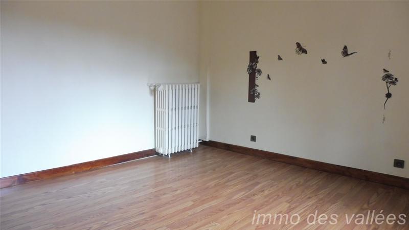 acheter immeuble de rapport 10 pièces 90 m² le tholy photo 4