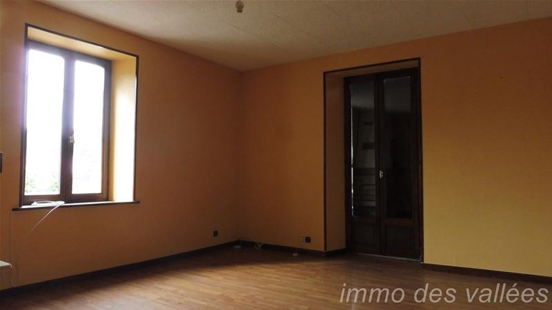 acheter immeuble de rapport 10 pièces 90 m² le tholy photo 3