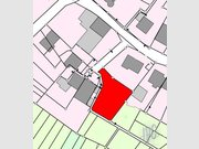 Bauland zum Kauf in Wallerfangen - Ref. 6793473