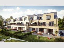 Appartement à vendre 2 Chambres à Bofferdange - Réf. 5622017