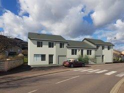 Haus zum Kauf 3 Zimmer in Kanfen - Ref. 6744321