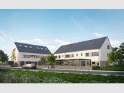 Einfamilienhaus zum Kauf 4 Zimmer in Schuttrange - Ref. 6285569