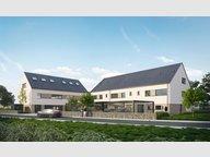 Maison individuelle à vendre 4 Chambres à Schuttrange - Réf. 6285569
