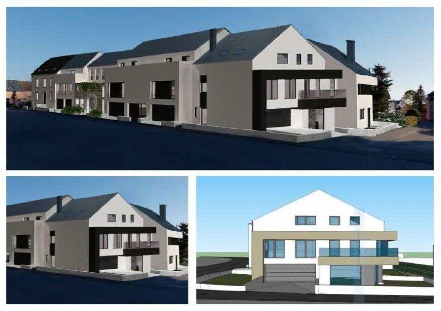haus kaufen 4 schlafzimmer 226.84 m² dalheim foto 1