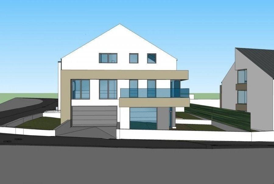 haus kaufen 4 schlafzimmer 226.84 m² dalheim foto 2
